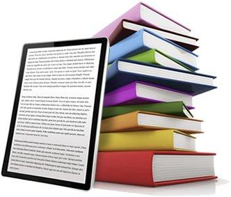Un bundle livre physique + ebook ? dans Actu IDBOOX_Ebooks_BookBaby
