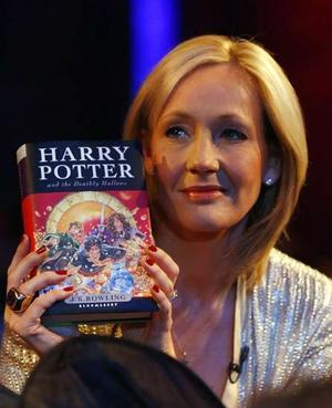 J.K Rowling bientôt de retour en librairie dans Actu JK-Rowling_8