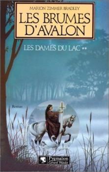 Le Cycle d'Avalon, tome 2 : Les Brumes d'Avalon dans Critiques et chroniques littéraires brumes