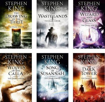 the-dark-tower-new-covers-uk-500x484 Edition
