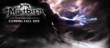 Le jeu vidéo Fils-des-Brumes se dévoile dans Adaptations et projets avec auteurs à venir Mistborn-Birthright-20120322-011