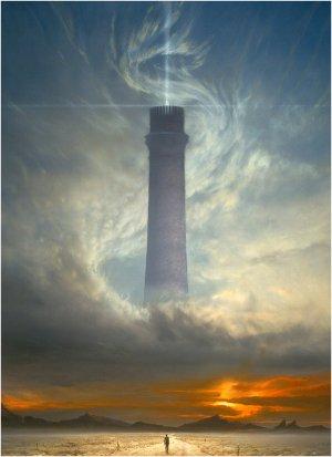La Tour Sombre se redresse chez Warner ? dans Adaptations et projets avec auteurs à venir darktower