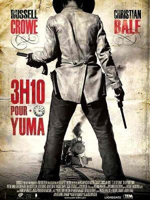 3H10 pour Yuma [2007] dans Critiques d'adaptations ciné/télé 3h10-pour-yuma