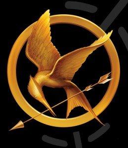 Gary Ross abandonne les Hunger Games dans Adaptations et projets avec auteurs à venir Mocking-Jay-259x300