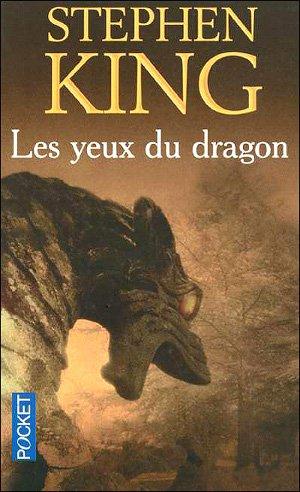 Adaptation pour Les Yeux du Dragon ? dans Adaptations et projets avec auteurs à venir YeuxDuDragon