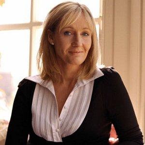 L'actu de J.K Rowling dans Actu j-k-rowling-12793