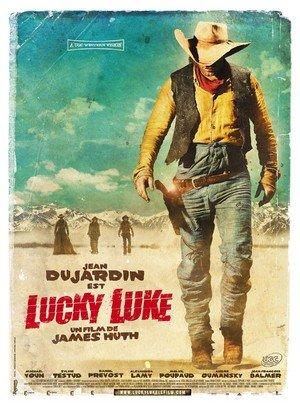 Lucky Luke dans Critiques d'adaptations ciné/télé lucky-luke-17240-1287865133