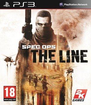 Spec Ops : The Line [Démo] dans Adaptations jeux vidéo SpecOps-TheLine_PS3_Jaquette_001