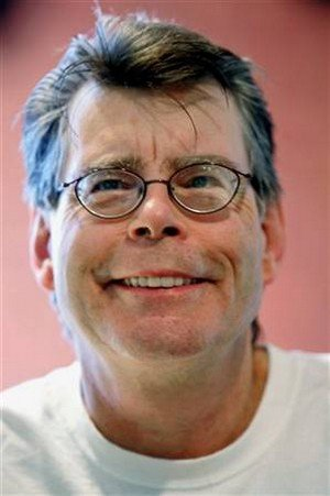 Le prochain livre de Stephen King uniquement au format papier dans Actu king
