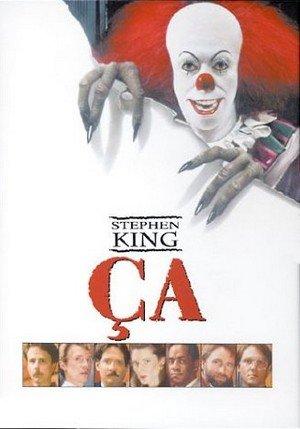 Le clown de retour au cinéma dans Adaptations et projets avec auteurs à venir ca
