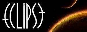 Fin confirmée pour Éclipse dans Actu editions_eclipse