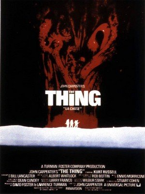 The Thing dans Critiques d'adaptations ciné/télé The-Thing