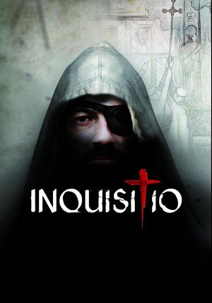 Inquisitio dans Critiques d'adaptations ciné/télé inquisitio