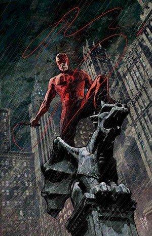Le reboot de Daredevil négocié entre Disney/Marvel et la Fox ? dans Adaptations et projets avec auteurs à venir daredevil