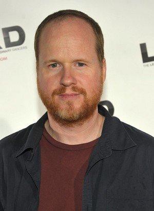 Joss Whedon assemblera les Vengeurs dans Adaptations et projets avec auteurs à venir joss-whedon
