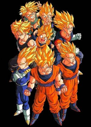 Le prochain film Dragon Ball soutenu par le gouvernement japonais dans Adaptations et projets avec auteurs à venir dragonball