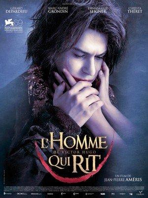 L'Homme qui Rit de retour au cinéma dans Adaptations et projets avec auteurs à venir l-homme-qui-rit-affiche-505c626194b90