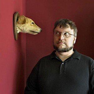 Guillermo Del Toro confirme Dark Universe ! dans Adaptations et projets avec auteurs à venir 20081201_guillermodeltoro