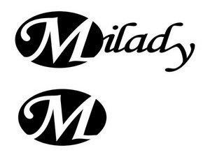 De nouvelles séries stoppées chez Milady dans Actu logo-milady