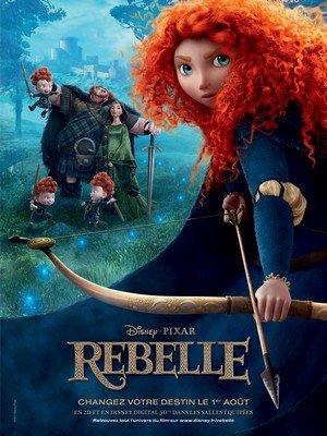 Rebelle dans Autres films rebelle-brave-affiche-finale-france