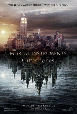 La préquelle de La Cité des Ténèbres déjà en développement dans Adaptations et projets avec auteurs à venir the-mortal-instruments-la-cite-des-tenebres_portrait_w858