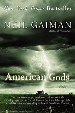 Six saisons pour American Gods ! dans Adaptations et projets avec auteurs à venir american_godspb