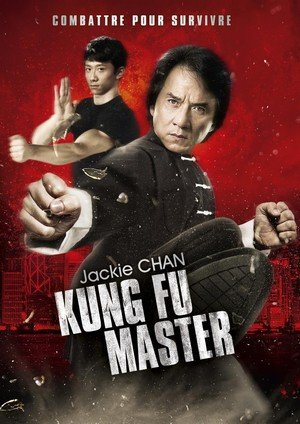 Kung Fu Master [2009] dans Autres films kung_fu_master