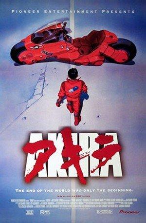 L'adaptation américaine d'Akira relancée ? dans Adaptations et projets avec auteurs à venir akira