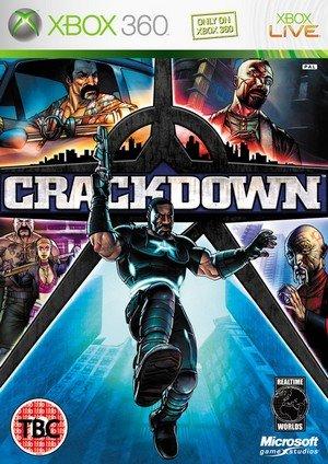 Crackdown dans Autres jeux vidéo crackdown_x360_jaquette_001