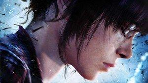 Beyond : Two Souls [Démo] dans Autres jeux vidéo beyond__two_souls_by_acersense-d62hj9e