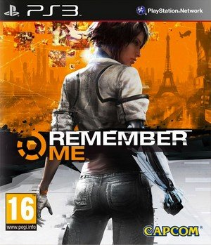 remember-me-jaquette-ME3050088989_2