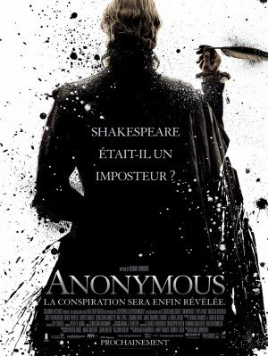 anonymous-affiche-300x399