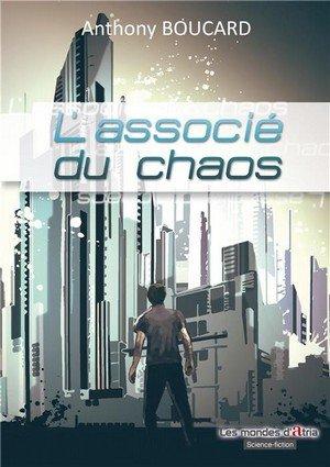 I-Grande-14807-l-associe-du-chaos.net