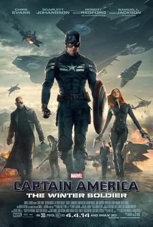 Captain-America-The-Winter-Soldier-Affiche-2