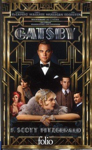 gatsby-le-magnifique-415887