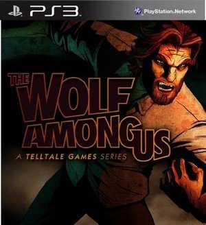 the-wolf-among-us-ps3
