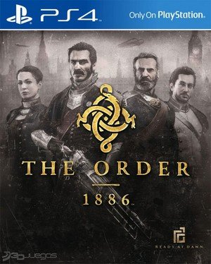 the_order_1886-2584321